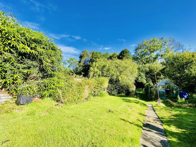 Gower Road, Upper Killay, Swansea, SA2 7DR